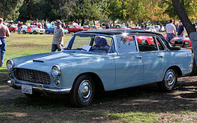 1966 Lancia Flaminia Berlina - blue black - fvl.jpg