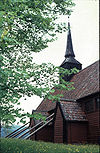 1967KvernesStaveChurch.JPG