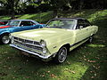 1967 Ford Fairlane XL Hardtop 289.jpg