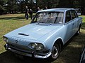 1967 Triumph 2000 (34930528591).jpg