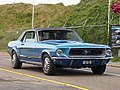 1968 FORD MUSTANG 289, pic1.JPG