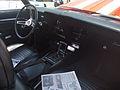 1969 Chevrolet Camaro Yenko (5223050188).jpg