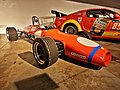 1969 Formule 3 Brabham BT28-1 pic3.jpg