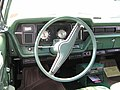 1973 AMC Matador wagon id-Cecil'10.jpg