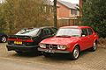 1973 Saab 99 (8621734934).jpg