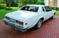 1978 Buick Riviera rear.png