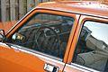 1978 Fiat 132 2000 - interior (8800461861).jpg