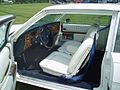 1980 Cadillac Coupe Deville interior.jpg