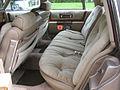 1981 Cadillac Sedan Deville D'elegance interier2.jpg