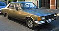 1981 Chevrolet Opala 2.5.jpg