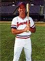 1985 Nashville Bobby Mitchell.jpg