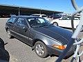 1987 Volvo 480 ES (32599322565).jpg