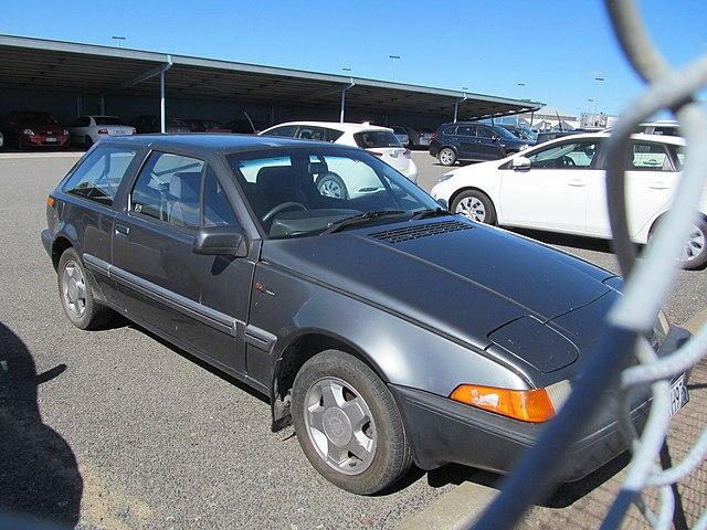 File1987 Volvo 480 Es 32599322565g Wikimedia Commons