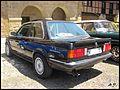1988 BMW 325ix (E30) (4650499273).jpg