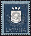19911019 10kop Latvia Postage Stamp.jpg