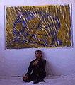 1996-The Chamber.jpg