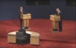 1996 1st Presidential Debate A.png