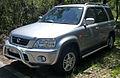 1999-2001 Honda CR-V Sport wagon 03.jpg