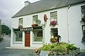 1A 0193- Meelin, County Cork.jpg