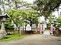 1 Chome Minamishinmachi, Sakata-shi, Yamagata-ken 998-0063, Japan - panoramio (3).jpg