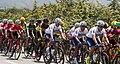 1 Etapa-Vuelta a Colombia 2018-Ciclistas 8.jpg