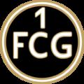 1 FC Guben - Altes Emblem.png
