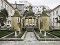 1 Santa Cruz Coimbra IMG 1245.jpg