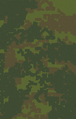 1pvt.png