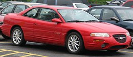 1st-Chrysler-Sebring-Coupe.jpg