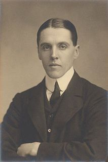 F. E. Smith, 1st Earl of Birkenhead British politician