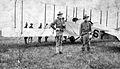 1st Aero Squadron - Mexico - 1916 2.jpg