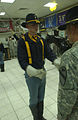 1st Cavalry celebrates 86th birthday in Iraq DVIDS56888.jpg
