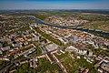 20-04-23-Fotoflug-Ostbrandenburg-RalfR-DSCF6705.jpg