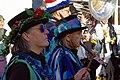 20.12.15 Mobberley Morris Dancing 067 (23846428446).jpg