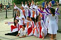 20.7.17 Prague Folklore Days 092 (35274424693).jpg