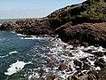 20003 Punta Ballena, Maldonado Department, Uruguay - panoramio (4).jpg