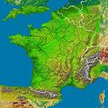 2000x2000-France-radar-Régions.jpg
