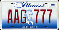 2001 Illinois License Plate.jpg