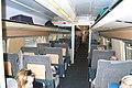 2002, 1st Class interior (5710667694).jpg
