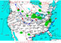 2002-10-21 Surface Weather Map NOAA.png