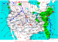 2002-11-17 Surface Weather Map NOAA.png