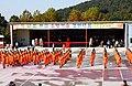 2004년 10월 22일 충청남도 천안시 중앙소방학교 제17회 전국 소방기술 경연대회 DSC 0016.JPG