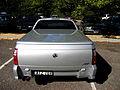 2004-2007 Holden VZ Ute SS 03.jpg