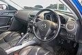 2004 Mazda RX-8 Interior (2).jpg