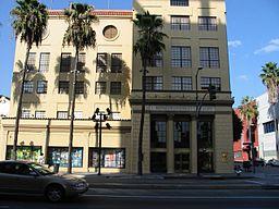 scientology,L. Ron Hubbard Museum,verstehen,mitglied,indoktrination,schlechtes gewissen,einkommen,schuld,helfen,scheiden,verlust