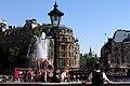 2006-06-10 - United Kingdom - England- London - Trafalgar Square - World Cup 4888358707.jpg