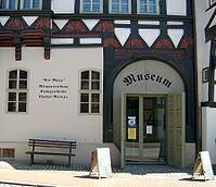 2007-04 Stolberg (Harz) 32.jpg