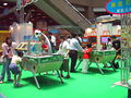2007LeisureTaiwan DigitalEntertainment SoccerTable.jpg