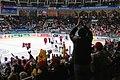 2007 IIHF IHWC Arena Mytischi.jpg