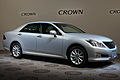 20080218 TOYOTA S200 CROWN-front.jpg